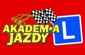 Akademia Jazdy Prawo Jazdy Lubin