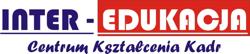 Inter Edukacja Centrum Kształcenia Kadr