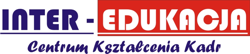 Inter Edukacja Centrum Kszta�cenia Kadr